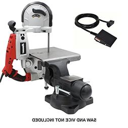 SWAG Off Road V1.0 Portaband Table With Foot Switch