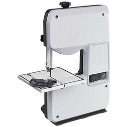Variable Speed Mini Band Saw