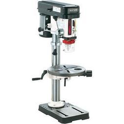 w1668 hp bench drill press