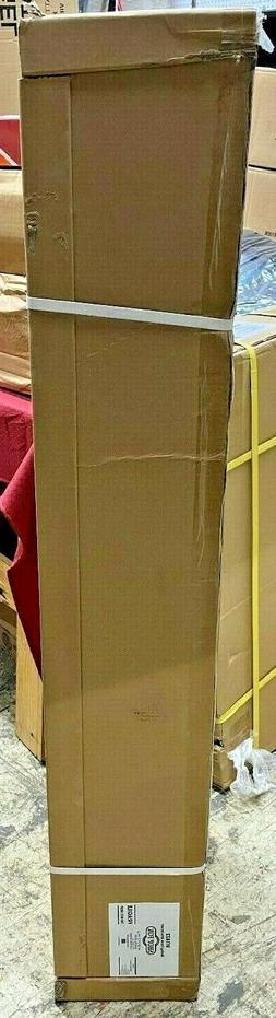 Shop Fox W1822 Sliding Table Attachment for Shop Fox W1819/W