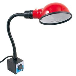 HHIP 8401-0049 Work Lamp on Magnetic Base...NEW